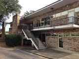 Owner/Investor Opportunity for Professional Medical Office Building