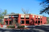Verizon Wireless NN leased Investment Property
