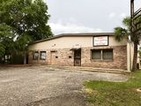 Office Space For Lease - 950 SF