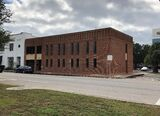 2,923 SF Full Service Office Space Downtown