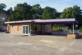 Net Leased Investment: 3001 N 9th Avenue