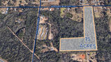 15 Acre Development Opportunity