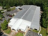75,000 sf Light Industrial For Sale - Commonwealth Business Park