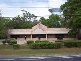 Office/Retail Center For Sale