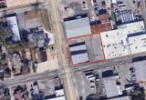 Downtown Pensacola Redevelopment Opportunity