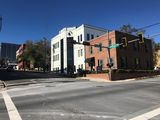Downtown Tallahassee Office Building For Sale