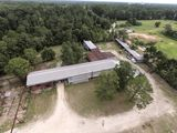 Warehouse on 10 Acres For Sale or Lease