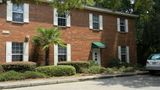 Brick Office Building For Sale