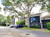Mid Pinellas Office Space For Lease