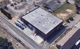 Downtown Warehouse Opportunity