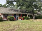 3350 SF Commercial Property on 6.42 Acres!