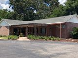 Office/Retail Space in I-10/Pine Forest Corridor