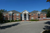 5,000-20,000 SF Office Space Available