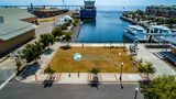 Downtown Pensacola Waterfront Development Opportunity