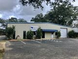6,720 SF Warehouse / Office Space For Sale