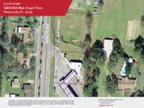 Land Lease Opportunity