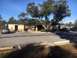 2,036 SF Class A Medical Space For Lease in Gulf Breeze