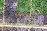 Commercial and Multifamily Development Land- 9 Mile Rd
