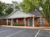 1250sf Office Condo at Pinewood Professional Offices